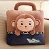 Roman monkey