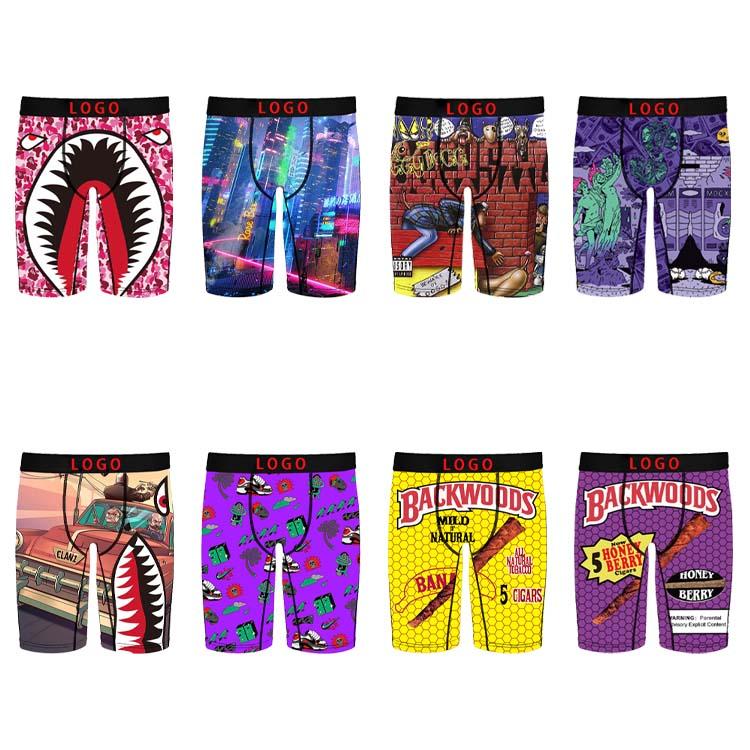 ehika ethiks ethikaed briefs men wholesale 2021 vendor shorts size 3xl ethikaed underwear for men