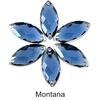 Monatan