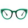 OP01983-02 녹색