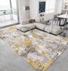 Carpets D