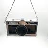 camera-silver