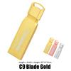 C9 Gold