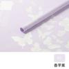 05 Purple
