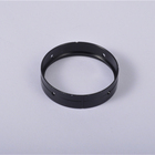Rings Guaranteed Quality Proper Price CNC Machining Anodizing Aluminum Rings