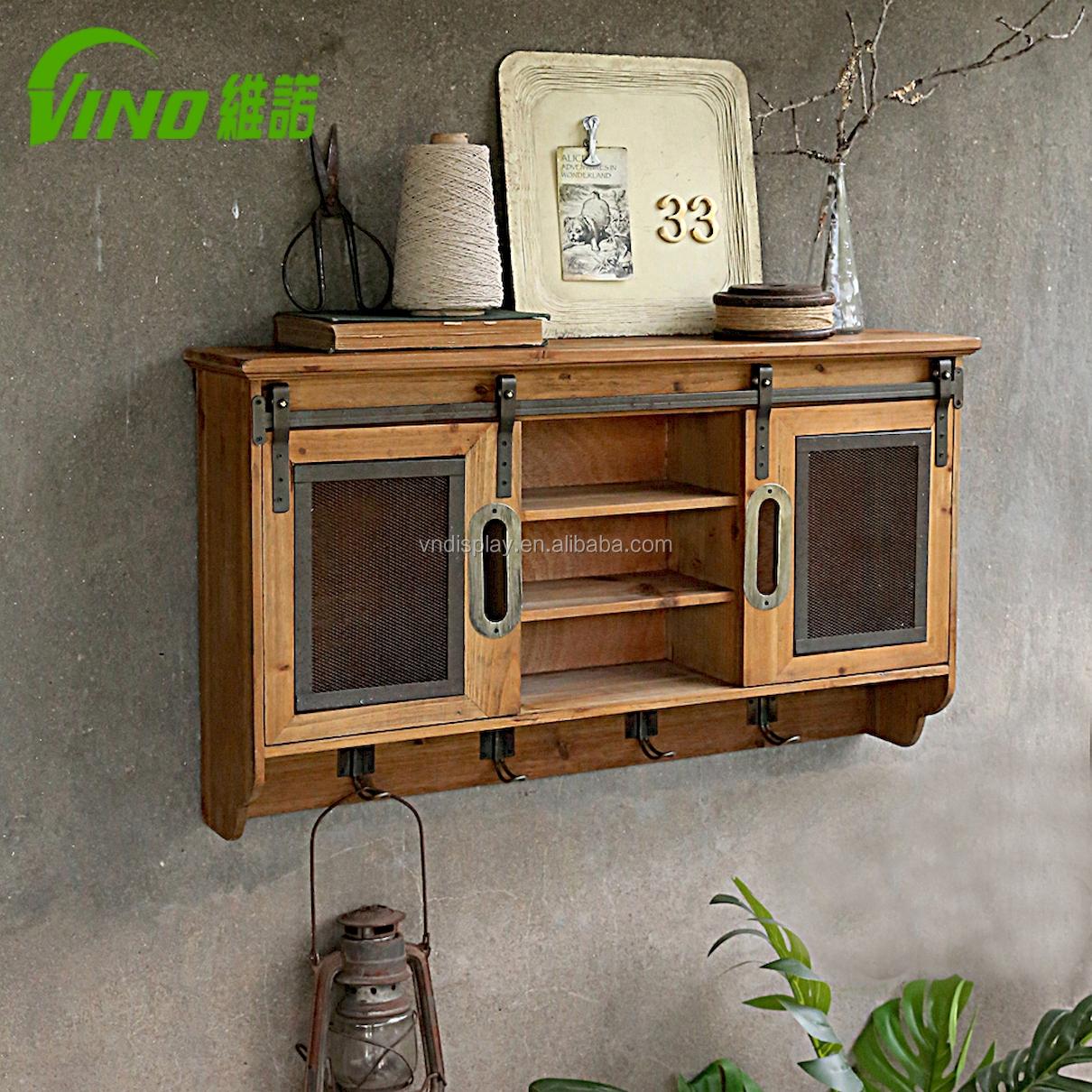 Kabinet Kayu Kotak Laci Kayu Kabinet Dapur Kayu Buy Wooden Cabinet Wood Drawer Box Wood Kitchen Cabinet Product On Alibaba Com
