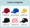 Şapka erkek beyzbol şapkası