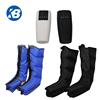Синий, черный или могут быть выполнены по индивидуальному заказу
