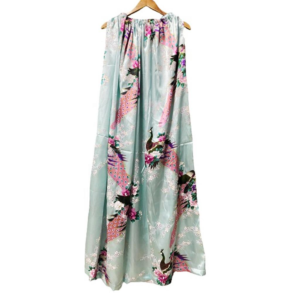 Бальное платье Etsy Yoni с V-образным вырезом
