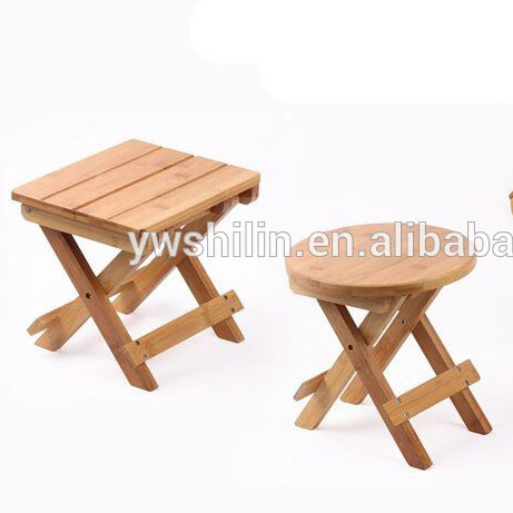 Kids Bamboo Chair Kids Outdoor Folding Chairs Buy Designer Miniature Furniture Chairs Kids Outdoor Folding Chairs Kids Party Chairs Product On Alibaba Com