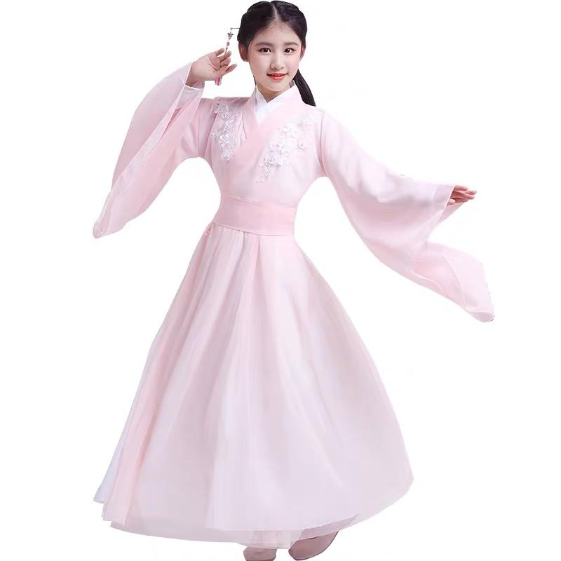 Menos Punta de flecha Sobrio  Venta al por mayor almacenes ropa china-Compre online los mejores almacenes  ropa china lotes de China almacenes ropa china a mayoristas | Alibaba.com