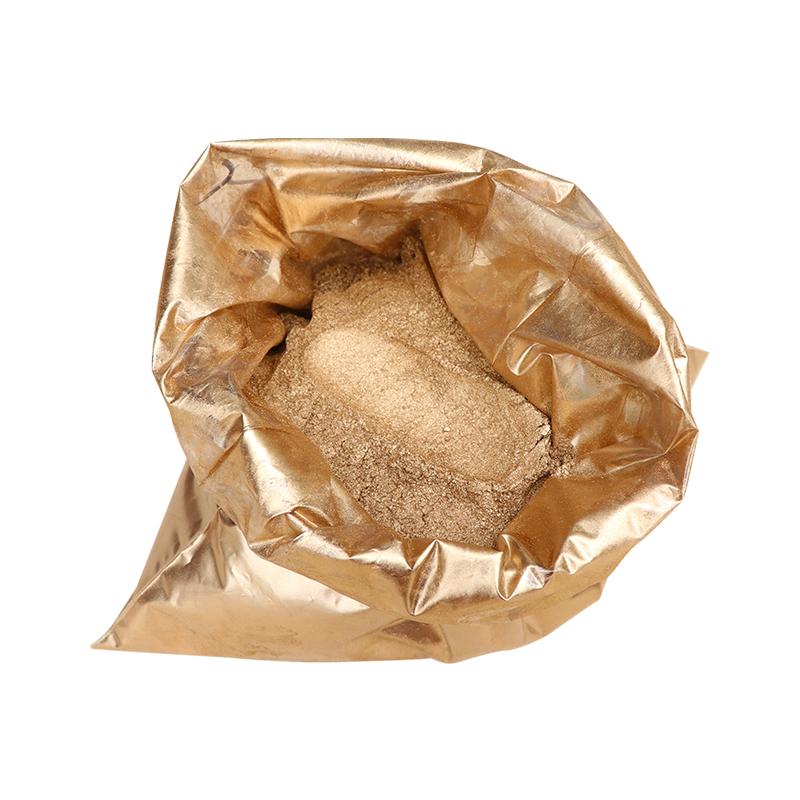 Порошковое покрытие, прямые продажи с завода, насыпью, сверхкачественный медный бронзовый порошок, сплав 53840-3 CN;FUJ 25 кг ~ 50 кг/ведро 85% JX