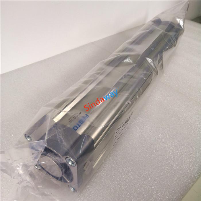 Новый оригинальный Лучшая цена FEST0 цилиндр DSBC-80-450-PPVA-N3(1463504)