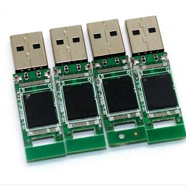 usb stick no case 1gb,2gb,4gb,8gb,16gb,32gb,64gb - USBSKY | USBSKY.NET