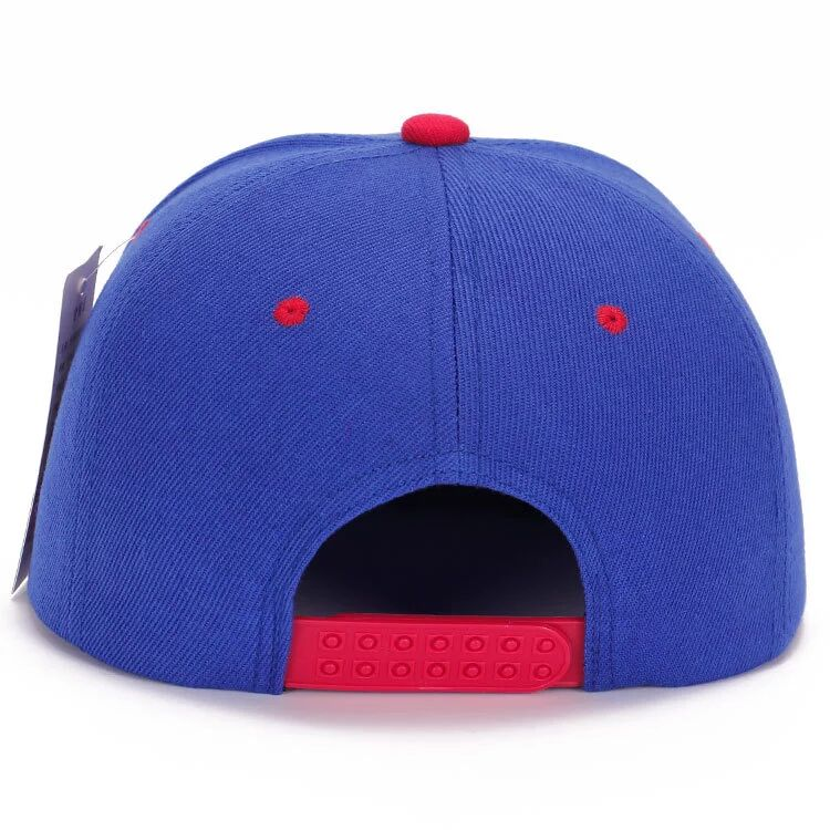 Spring and fall flat hip hop casual TFBOYS sunhat outdoor sun hat