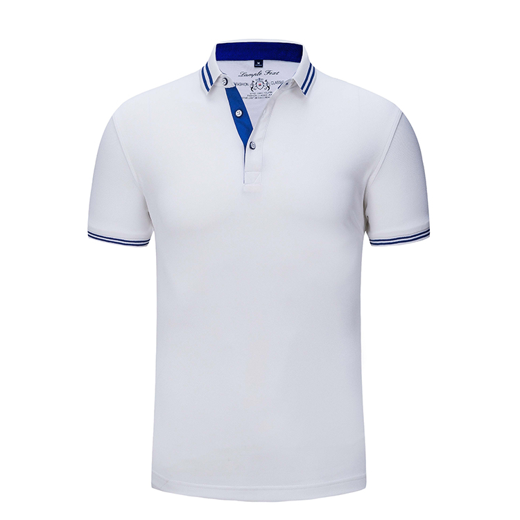 Custom Sublimation Mens Polo T Shirts Cheap Sportswear Clothing Polo Shirt - Buy Polo Shirt,Polo T-shirt Men,Custom Polo Shirt Product on Alibaba.com