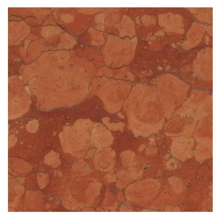 Italian Marble Tiles Verona Red MyriJoy