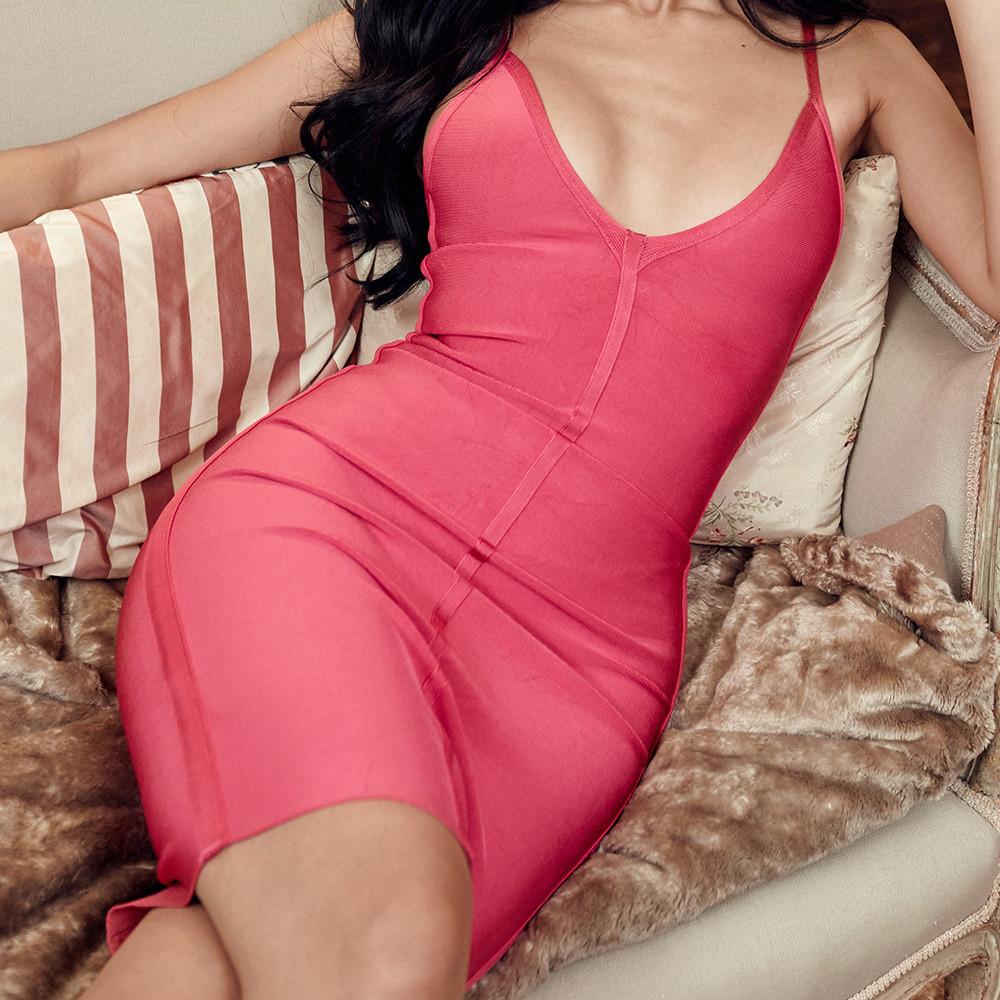 Заводская цена, Гуанчжоу, женское платье, 1 шт., сексуальные бандажные платья