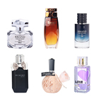Perfume Zuofun Hotsale Original Designer Perfume Floral / Fruity / Spicy / Woody Scent OEM Customized