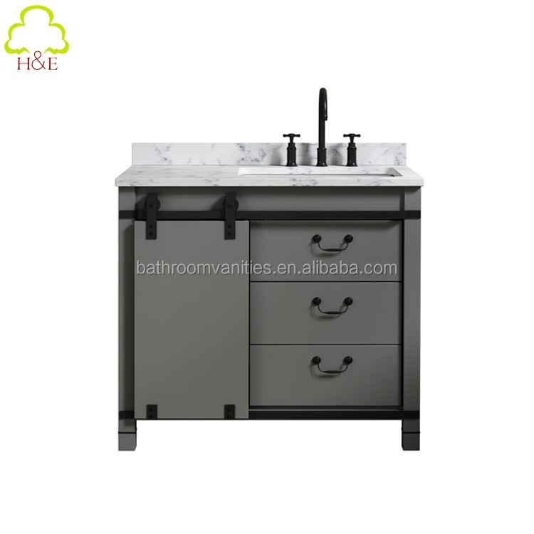 China Suppliers Vanity Makeup Table Washing Basins Cabinet Design Bathroom Vanities With Legs Buy Vietnam Bathroom Vanity Bathroom Vanity Made In Vietnam Design Bathroom Vanity Product On Alibaba Com