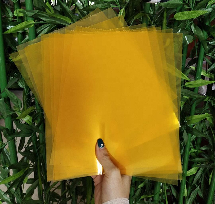 Online wholesale sales tpu film paint protection film