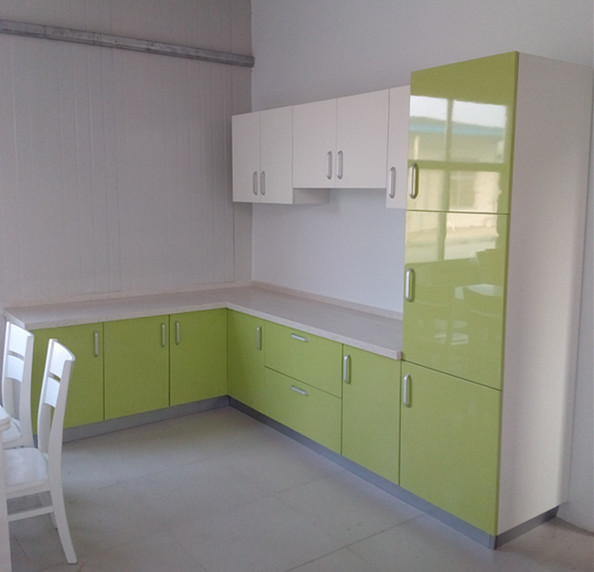 Low Price Colored Glass Cheap Kitchen Cabinet Doors Buy Kitchen Cabinet Cheap Kitchen Cabinet Colored Glass Kitchen Cabinet Doors Product On Alibaba Com