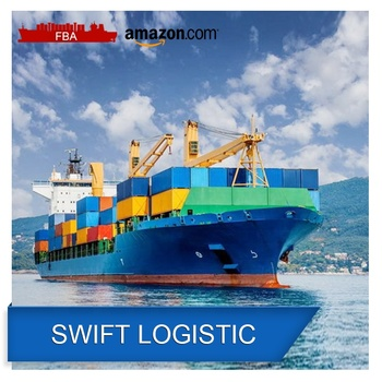 Cheapest sea/air freight shipping logistic company from China to dubai --- Skype ID : live:3004261996