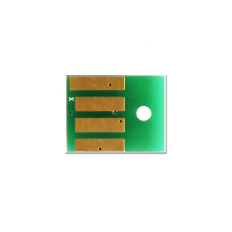 56F2H00 56F2X00 laser toner reset chip for Lexmark MS321 MX321 56F0HA0 Ready to ship