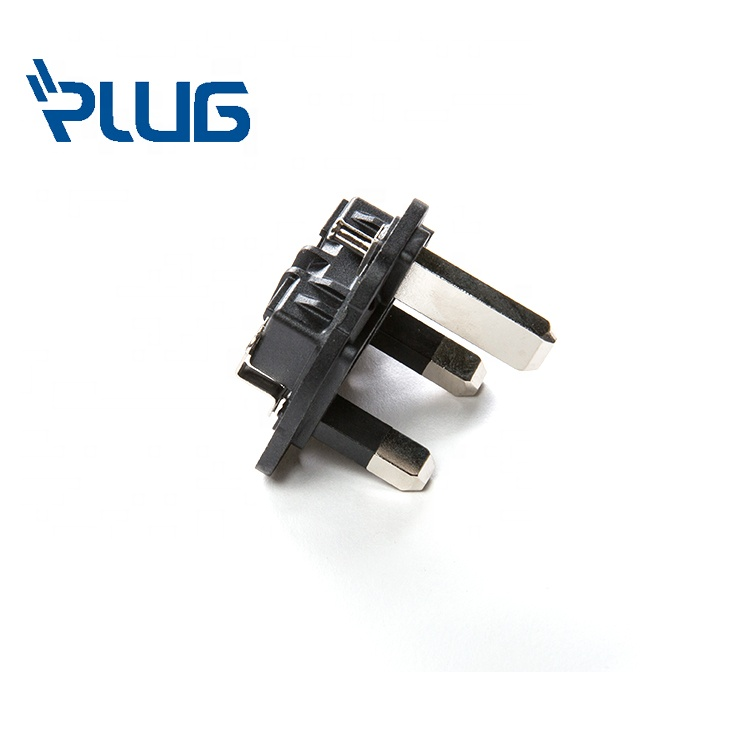 hot sell 3 pin hole plug wiring diagram universal wall plug  buy universal  wall plughole plug3 pin plug wiring diagram product on alibaba