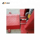 Car Lifts Lift Car Lift Vehicle Equipment Hydraulic Car Lifts Garage Use Car Lifting Equipment System Price For Cheap 2 Post Car Lift