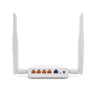 Gsm Sim 3G 4G 4 Lan Ports Of Usb Gps Gsm Lte Sim Card Slot Wireless Wifi Home Router