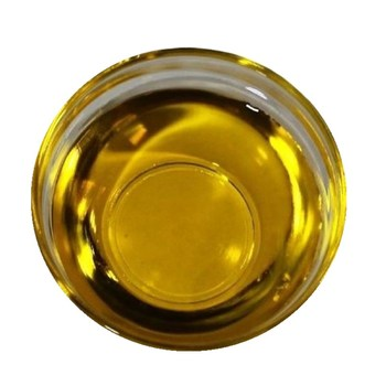 Dietary supplements High quality product fish oil omega 3 Fish oil with omega 3