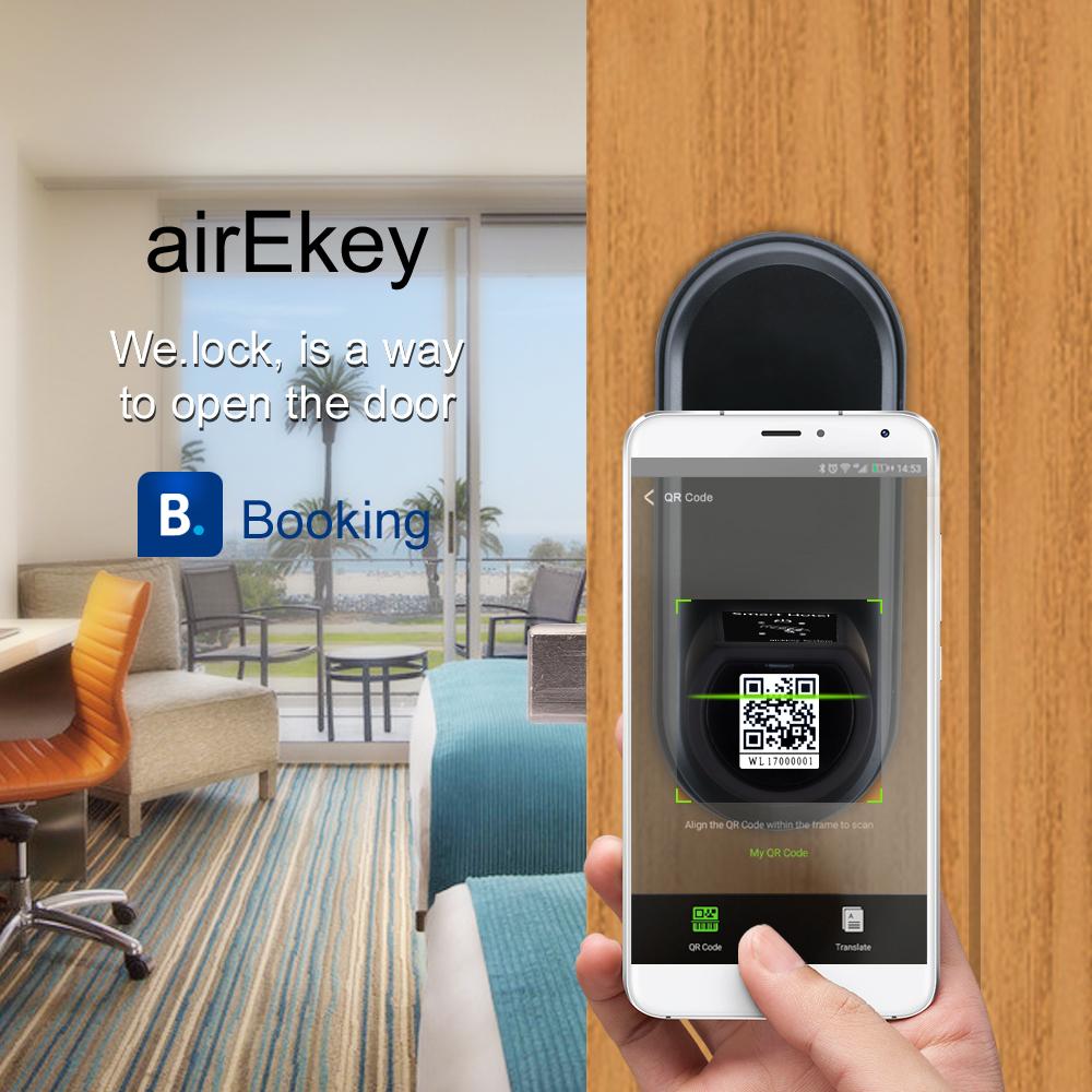 Лидер продаж, цилиндр блокировки визитных карточек для использования в отеле с технологией радиочастотной идентификации