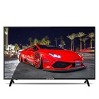 Made in china slim design flat screen led tv 32 inch smart android television