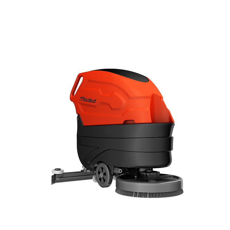 Wholesale Battery Charger 24V-DC 10A Easy Washable Floor Scrubber Driers Clean Floor Machine