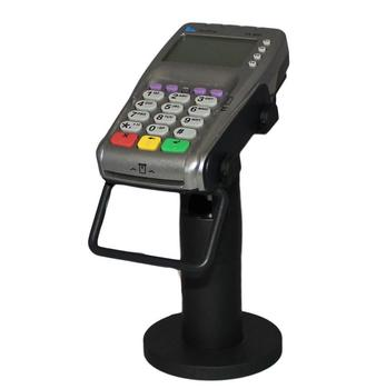 Verifone Vx520 Vx510 Vx670 Vx680 Universal Rotatable Credit Card Machine Stand High Quality Credit Card Machine Stand