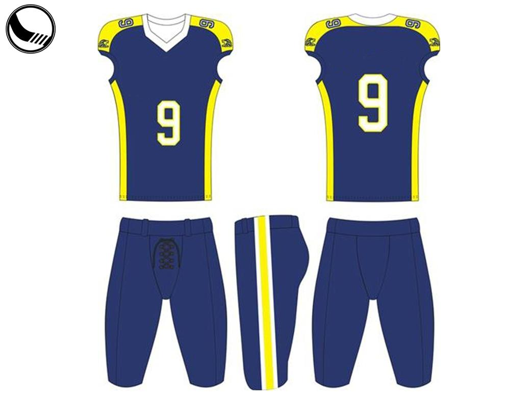 cheap sublimated football shirts jersey