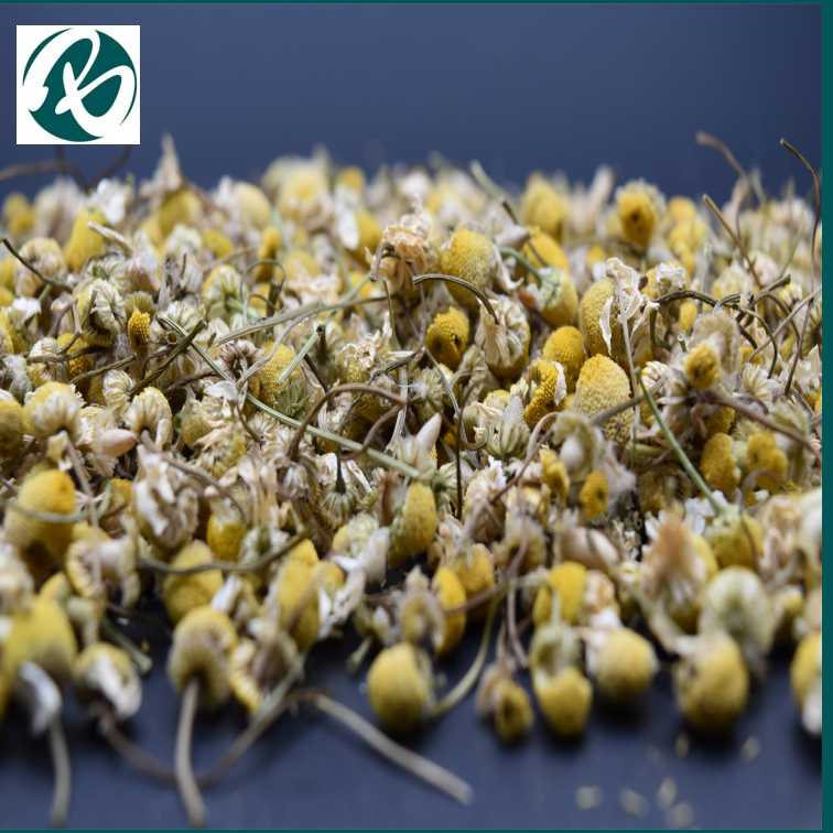 good quality chamomile flower/natural - 4uTea | 4uTea.com
