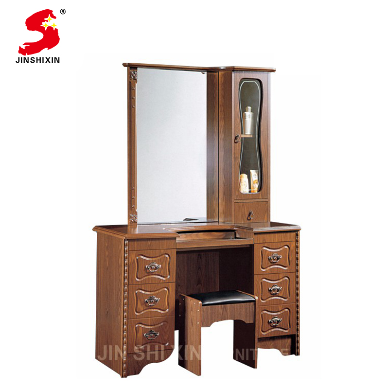 Wholesale Wooden Melamine Mdf Board Plywood Dressing Table Designs With Storage Buy Plywood Dressing Table Designs Modern Dressing Table Designs Wooden Dressing Table Designs Product On Alibaba Com
