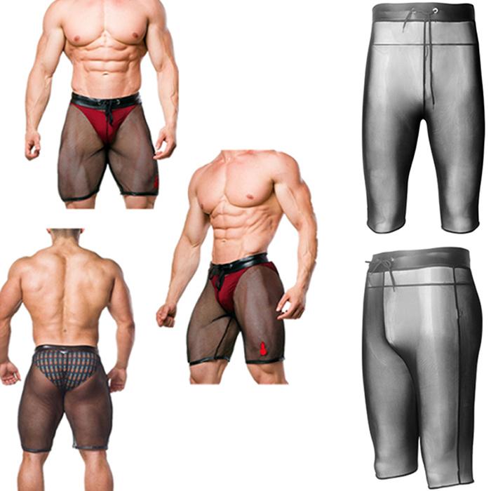 Pantalones De Pijama Sexy Transparentes Para Hombre Buy Pantalones Transparentes Para Hombre Pantalones Transparentes Para Hombre Pantalones Transparentes Para Hombre Product On Alibaba Com