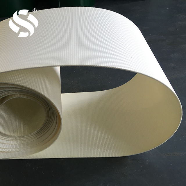 food grade pvc conveyor belt for bakery from China conveyor belt manufacturer for free samples