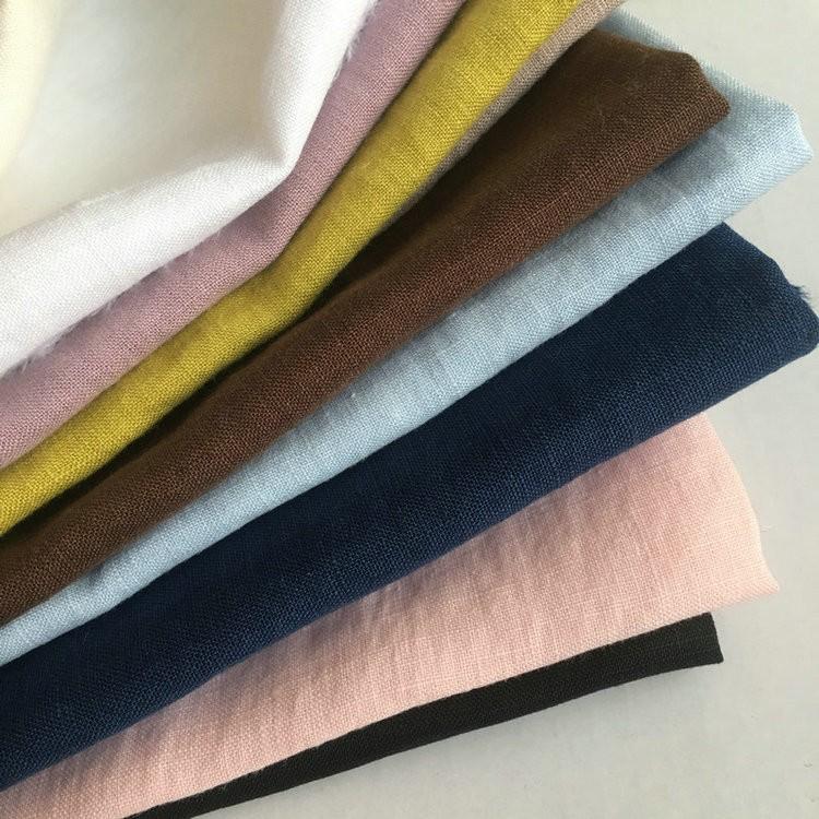 Оптовая продажа, постельное белье из 280 французского льна шириной 100% см, Бельгийское постельное белье