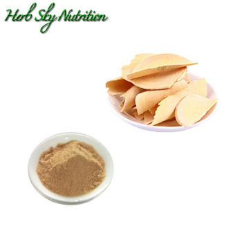 high quality Tongkat ali extract / Tongkat ali p.e.