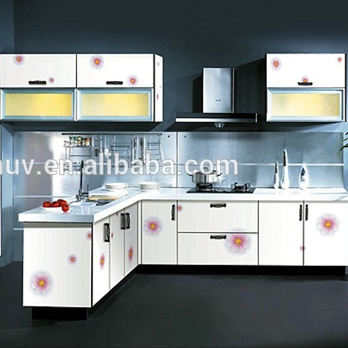 2015 Latest Modern Cabinets Design Kitchen Buy Kitchen Cabinets Design Modern Kitchen Designs Kitchen Furniture Product On Alibaba Com