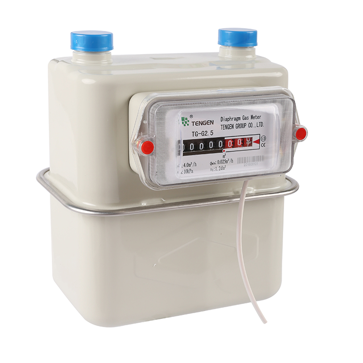 New Products Quality Smart Natural Gas Meter - Buy Gas Meter,Natural Gas  Meter,Smart Natural Gas Meter Product on Alibaba.com
