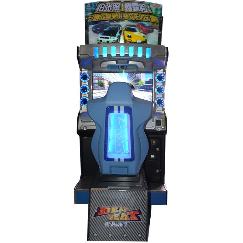 Игровые автоматы камеры игровые автоматы эльдорадо на деньги с выводом денег на