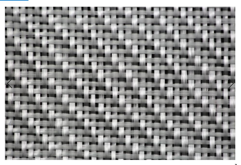 wholesale glass fiber fabric for battery box