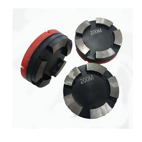 Купить диск для полировки бетона раствор цементный для штукатурки состав пропорции