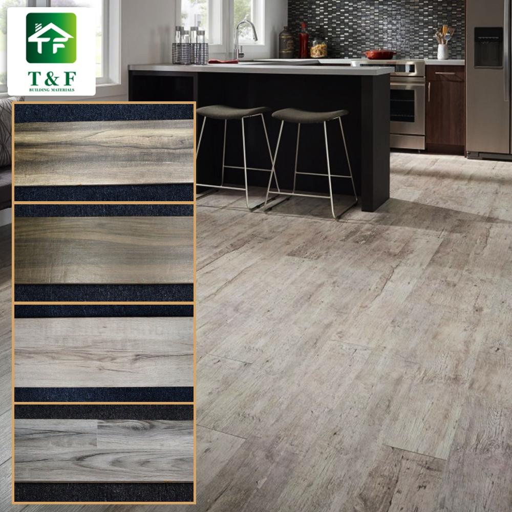 Bedroom Modern Design India Floor Tiles In Philippines Wood Look Ceramic Tile Decorative Floor Wood Tiles Exterior, View Floor Tiles In Philippines Wood Look Ceramic Tile, T&F Product Details From Foshan T&F