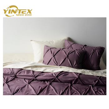 High quality machine grade cheap bed massage cheap flat bed sheets for sale